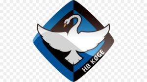 HB-køge-1