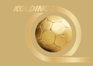 Kolding-Q-1024×724