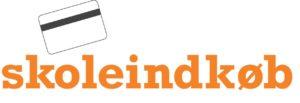 Skoleindkøb – logo