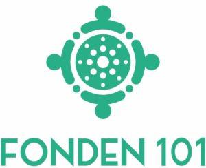 Sponsorship Fondon 101