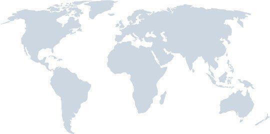 worldmap_grey
