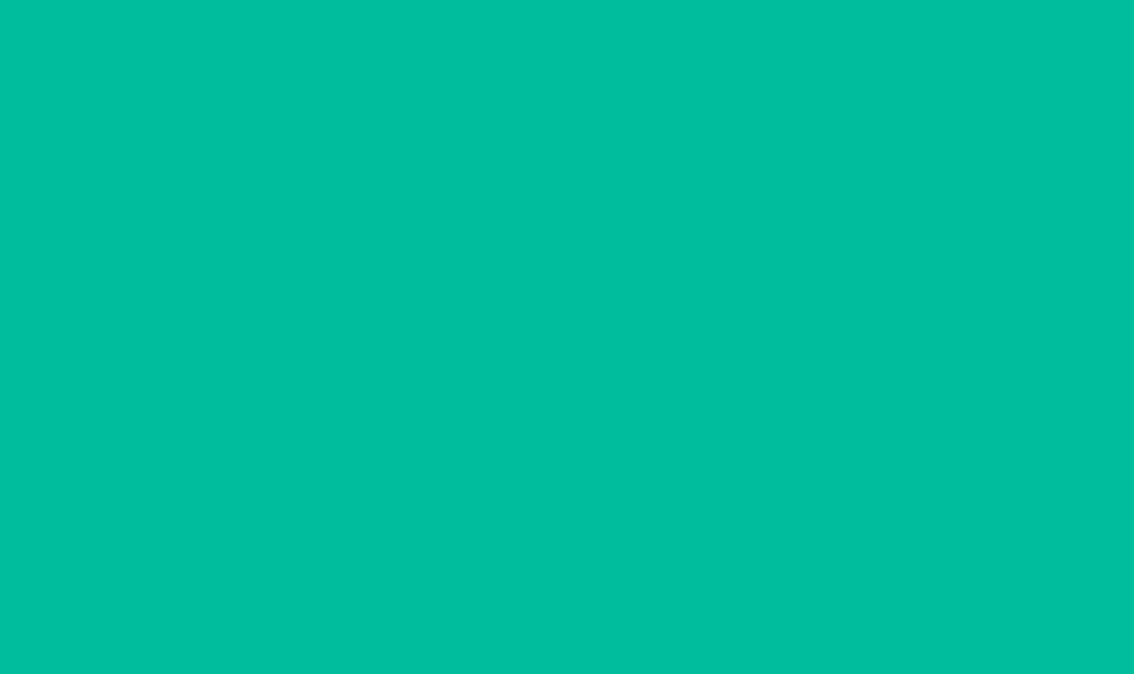 Fonden101_logo_h