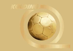 Kolding Q logo