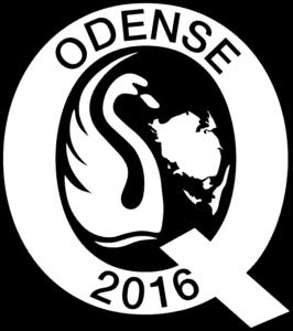 odenseq logo