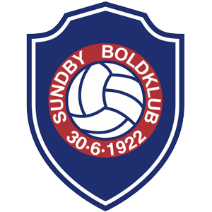sundby-logo
