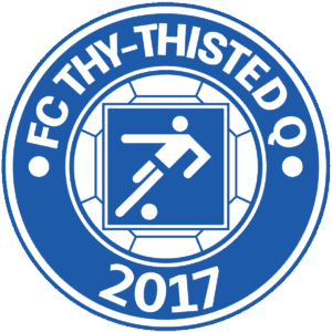 thisted-fc-logo
