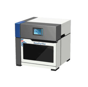 BasePurifier Nucleic Acid Extraction Instrument